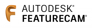 Autodesk Featurecam CAMplete - CAM Systems