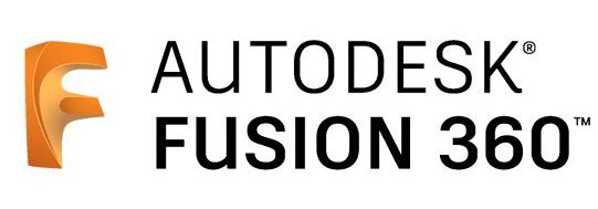 Autodesk Fusion 360 CAMplete - CAM Systems