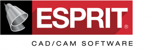 Esprit CAMplete - CAM Systems