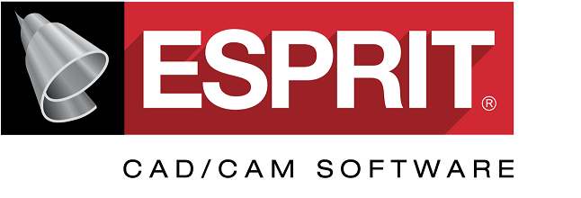 Esprit Post Processor - CAMplete TruePath