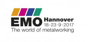 EMO Hannover 2017 - CAMplete Solutions