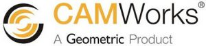 CAMWorks CAMplete - CAM Systems