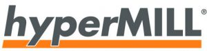 HyperMILL CAMplete - CAM Software Partners