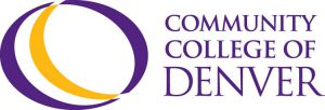 Community College of Denver CAMplete Educational Partnership