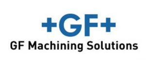 CAMplete Machine Partner- GF Machining Solutions