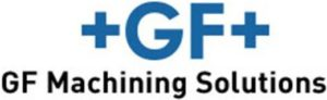 CAMplete Machine Partners - GF Machining Solutions