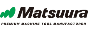 CAMplete Machine Partner - Matsuura