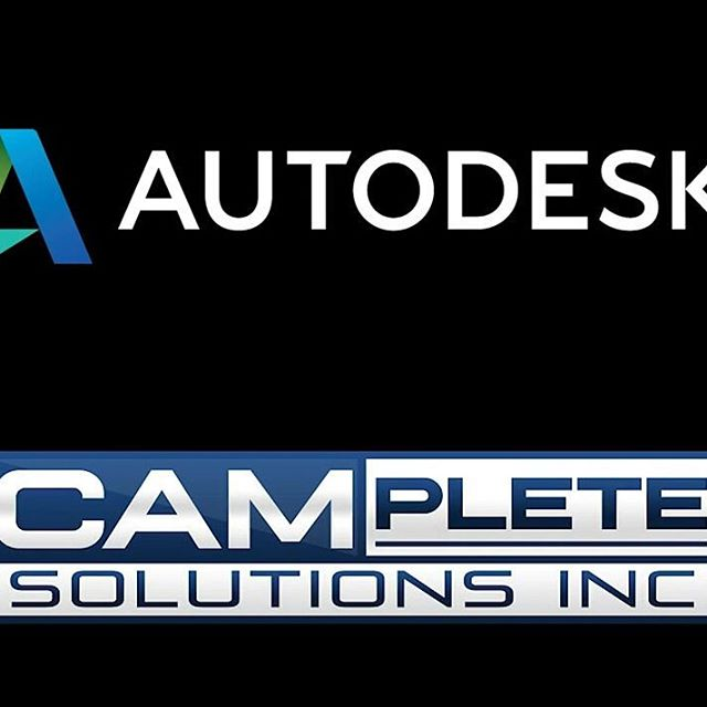 camplete autodeskmfg matsuurausa partner on this deep hole drilling projecthellip