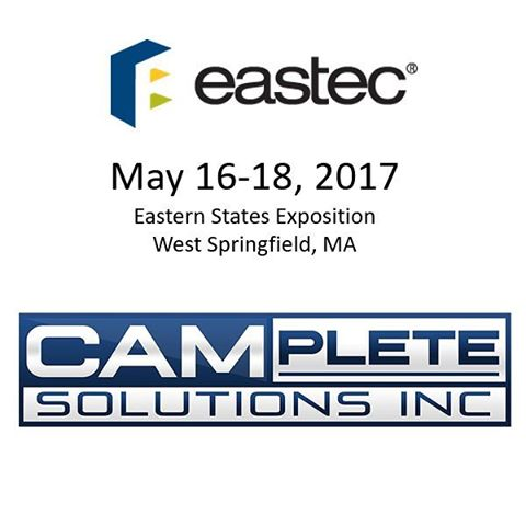 Come visit us at Eastec 2017 May 1618 Well behellip