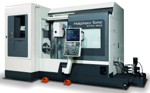 CAMplete Machine Partner - Super NTRX300