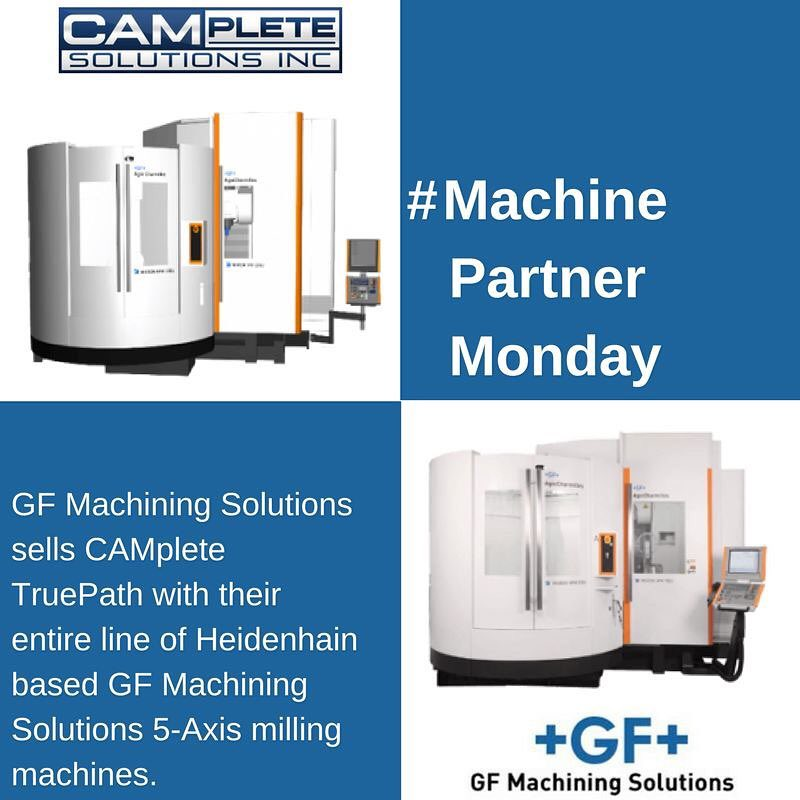 In modern machining the demand is for even better machininghellip