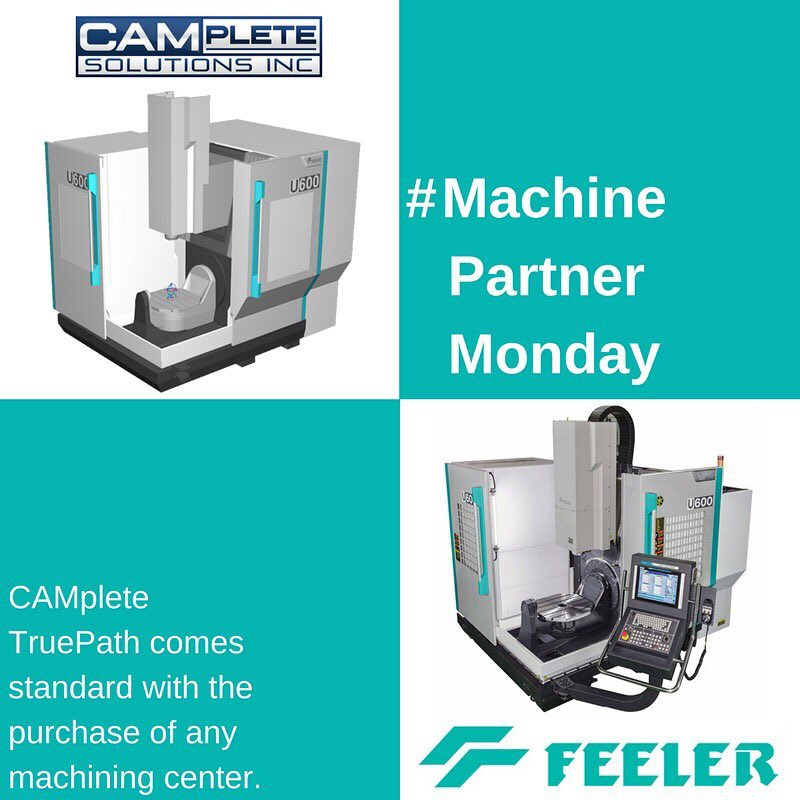 FFG is one of the worlds largest machine tool buildershellip