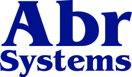 CAMplete Signs Partnership with AbrSystems in Brazil
